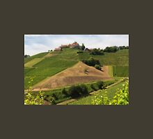 Staufenberg Castle T-Shirt
