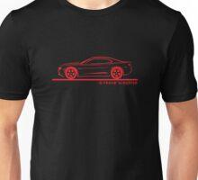 2010 Camaro Unisex T-Shirt