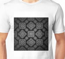 art black Unisex T-Shirt