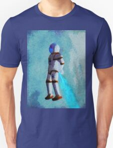 Space Jumping T-Shirt