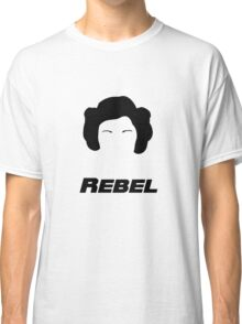 Rebel Classic T-Shirt