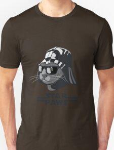 Darth Kitty - Classic grey T-Shirt
