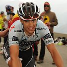 Richie Porte by procycleimages