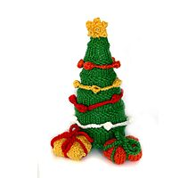 Oh Christmas Tree, Oh Christmas Tree Photographic Print