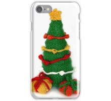 Oh Christmas Tree, Oh Christmas Tree iPhone Case/Skin