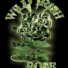 WILD IRISH ROSE 2.0 by LBStudios