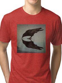Narcissism  Tri-blend T-Shirt