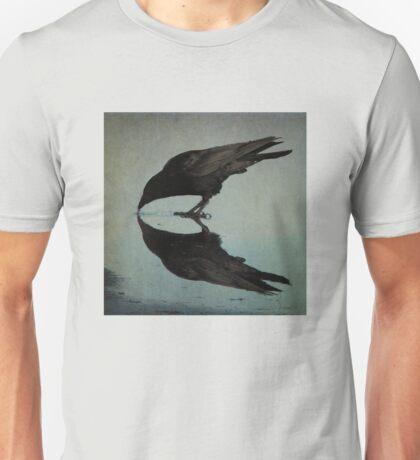 Narcissism  Unisex T-Shirt