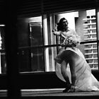 Missed Wedding by montserrat