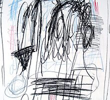 Deviation #1 by Alan Taylor Jeffries