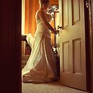 The Bride by Lita Medinger