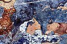 Stig of The Dump by richman