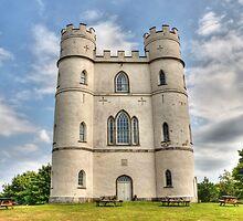Haldon Belvedere by Rob Hawkins