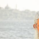 Peoplescapes from Turkey II by Kutay Photography