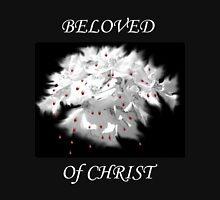 Beloved  of Christ  Hoodie
