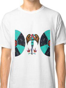 Sweet angel of death Classic T-Shirt