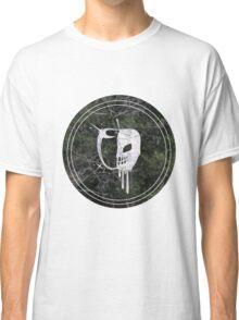 Bad Apple Classic T-Shirt
