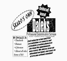 Daleks-Professional Services T-Shirt