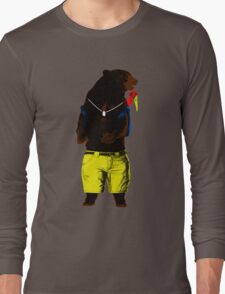 Banjo-Kazooie In The Wild T-Shirt