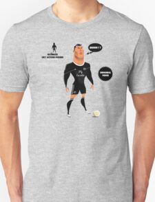CR7 toy T-Shirt