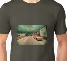 Studebaker Storm  Unisex T-Shirt