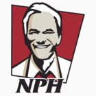 NPH by warbucks360