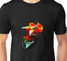 Untitled1 Unisex T-Shirt