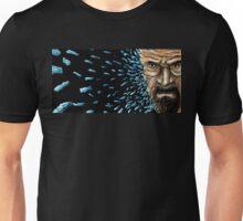 Breaking Heisenberg Unisex T-Shirt