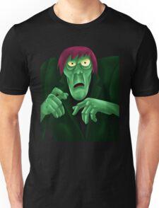 The Creeper Unisex T-Shirt