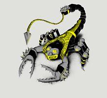Real Scorpion  Unisex T-Shirt