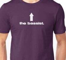 The Bassist T-Shirt