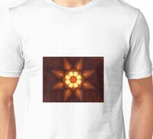 BLAZON OF NECHO Unisex T-Shirt