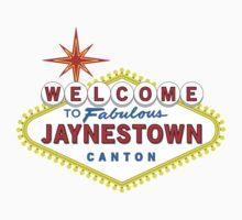 Viva Jaynestown, inspired by Firefly One Piece - Short Sleeve