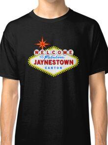Viva Jaynestown, inspired by Firefly Classic T-Shirt