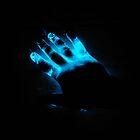 hands make light work by tom  adamson