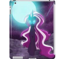 Nightmare Rarity iPad Case/Skin