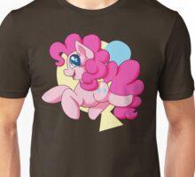 Chibi Pinkie Pie Unisex T-Shirt