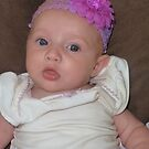 Baby Face by cheerishables