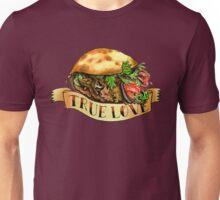 One Love Kebab Unisex T-Shirt