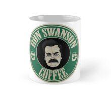Swanson Coffee Mug