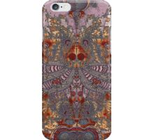 Faerie Dragonfly  iPhone Case/Skin