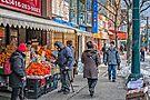 Chinatown by PhotosByHealy