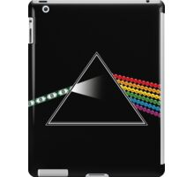 Money Prism iPad Case/Skin