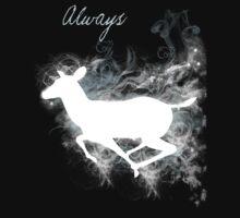 TShirtGifter Presents: Always...