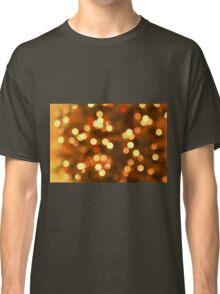 X-Colours Classic T-Shirt