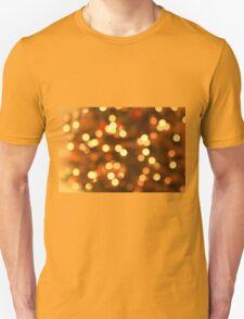 X-Colours T-Shirt