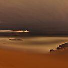 Wishwash_Turimetta Beach by Sharon Kavanagh