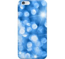 Light of Star iPhone Case/Skin
