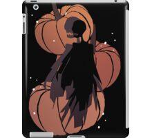 Dementor iPad Case/Skin