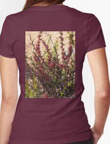 Daviesia decurrens T-Shirt